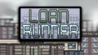 Loan Runner (itch)
