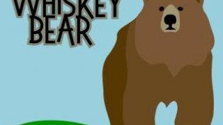 Whiskey Bear (itch)