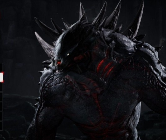 Evolve: Ultimate Edition
