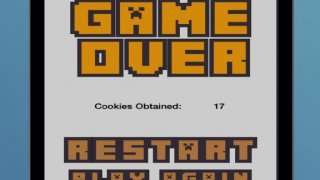 Bake Cookies - A Casual Pastry Game To Pass Time