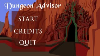 Dungeon Advisor (itch)