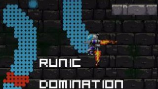 Runic Domination (itch)
