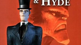Jekyll & Hyde (2001)