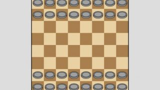 Blind Chess Trainer