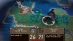 Sid Meier's Civilization: Revolution2