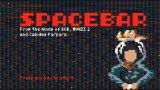 SpaceBar (zepedrob16)