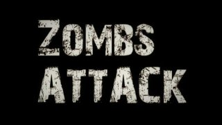ZOMBS ATTACK (itch)