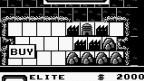 Game Boy Wars Turbo
