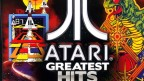 Atari's Greatest Hits: Volume 1