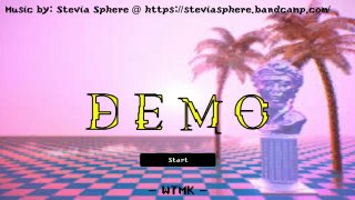 DEMO (itch, WTMK_BK)