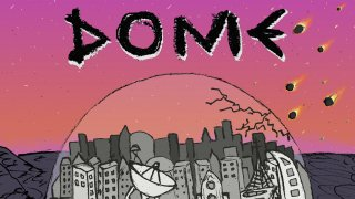 Dome (itch)