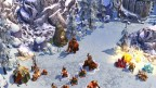 Heroes of Might and Magic 5: Hammers of Fate