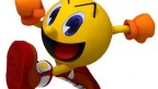 Pac-Man Carnival