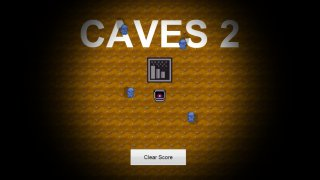 Caves2 (itch)