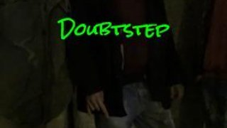 Doubtstep (itch)