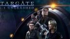 Stargate SG-1: Unleashed Ep1