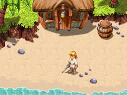 Pirates of Emerald Islands