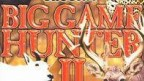 Cabela's Big Game Hunter 2