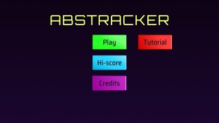 Abstracker (itch)