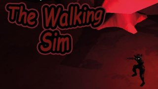 The Walking Sim (itch)