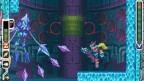 Mega Man Zero4