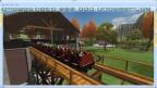 Theme Park Studio