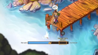 Regalia: Of Men and Monarchs - OST Combo