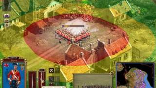 Чит коды к игре казаки 2: наполеоновские войны / cossacks 2.