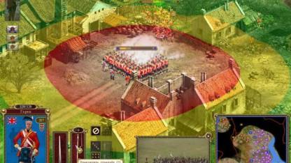 Скачать трейнер для казаки 2 наполеоновские войны.