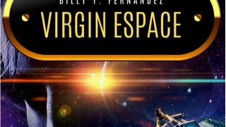 Virgin Space (Billy Fernández) (itch)