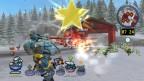 Battalion Wars2