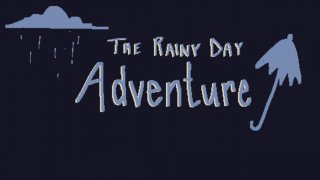 The Rainy Day Adventure (itch)