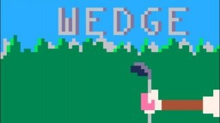 Bring Your Wedge (itch)