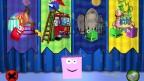 Kids Tetris