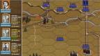 Civil War Battles: Campaign Franklin