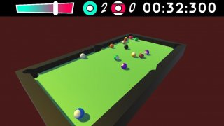 Speed Pool 2 (itch)