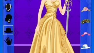 26 Dress Up Games & Makeover