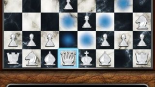 iChess - Chess for your iPhone