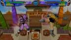 Dragon Ball Z: Budokai3