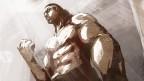 Kurohyou: Ryu ga Gotoku Shinshou