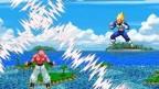 Dragon Ball Z: Supersonic Warriors2