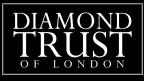 Diamond Trust of London
