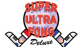 Super Ultra Fong Deluxe (itch)