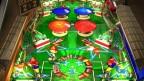 WildSnake Pinball Soccer Stars