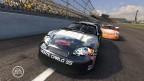 NASCAR 07