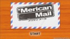 'Merican Mail