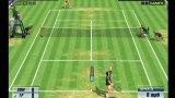 Virtua Tennis2