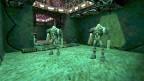Juggernaut For Quake2