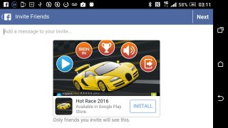 Hot Race 2016 (itch)