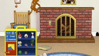 Catz 3, Your Virtual Petz